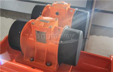 VFD Shale Shaker Motor