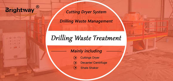 Brightway-Drilling-Waste-Treatment-BANNER